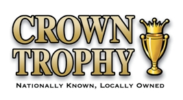 CrownTrophy-Web