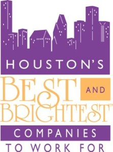 HoustonBBlogo-web