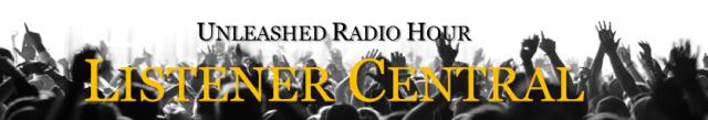 ListenerCentral