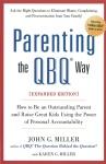 parent-book_large