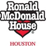 RMH Houston