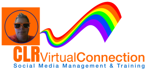 CLRVirtualConnection