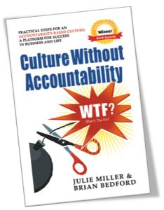 Culture-MillerBedford