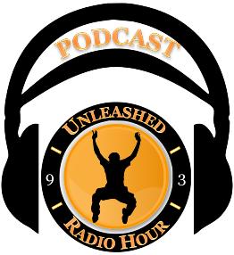 UnleashedRadioHour-Podcast Profile 262X286