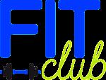Logo-text-3-c-300x226