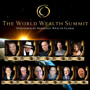 Social media-banner-the world wealth summit-james-arthur-ray