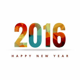 Happy-new-year-2016-poster-28
