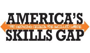 SkillsGap