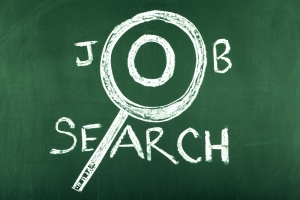 Job-search-magnifying-glass