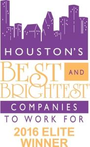 HoustonBBlogoElite16_RGB