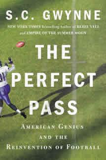 perfect-pass-324