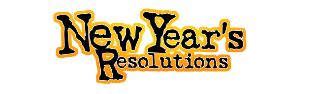 new-year-resolutions-for-kids