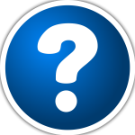 question-purzen_icon_with_question_mark_vector_clipart