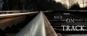 back-on-track