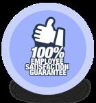 guaranteed_icon