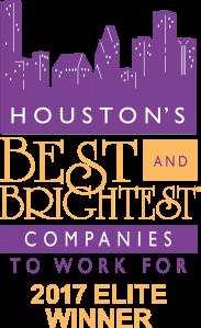 HoustonBBlogoElite17_RGB