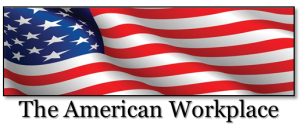 AmericanWorkplace