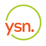 YourSuccessNetworkLogo