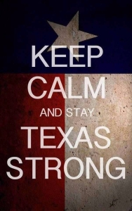 e45a965602f5a639f54e98eb5e0ff89a--texas-forever-keep-calm