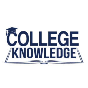 10.16.2017: College Knowledge Mid Semester Tips For Success #Ronologue