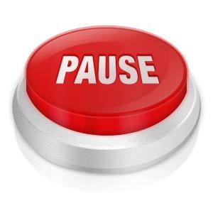 bigstock-Pause-D-Button-8446993
